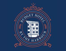 budget-hotel-logo