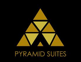 Pyramid Suites Hotel Insoft Batam