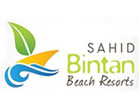 sahid-bintan-logo