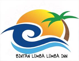 lumba2-hotel