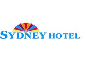 sydney-logo