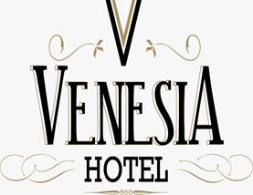 venesia-hotel