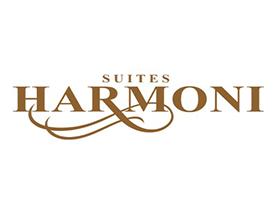 Harmoni Suites